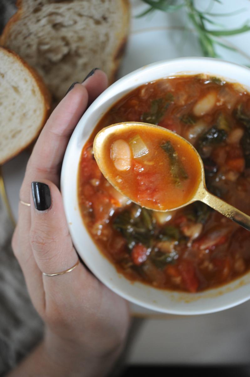 soup14