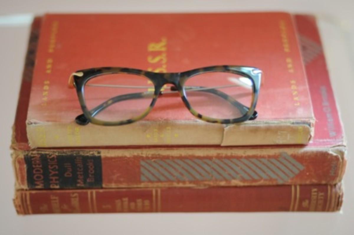 ej-glasses