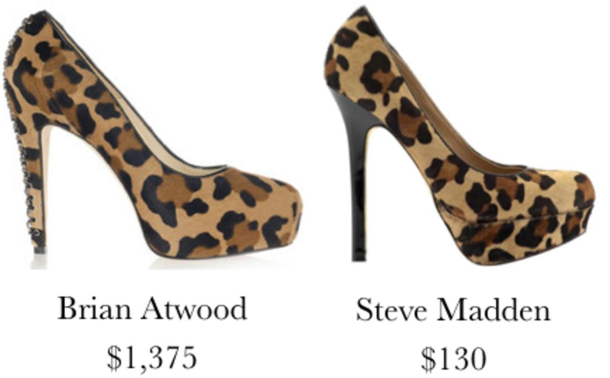 crave-or-save-leopard-pumps2