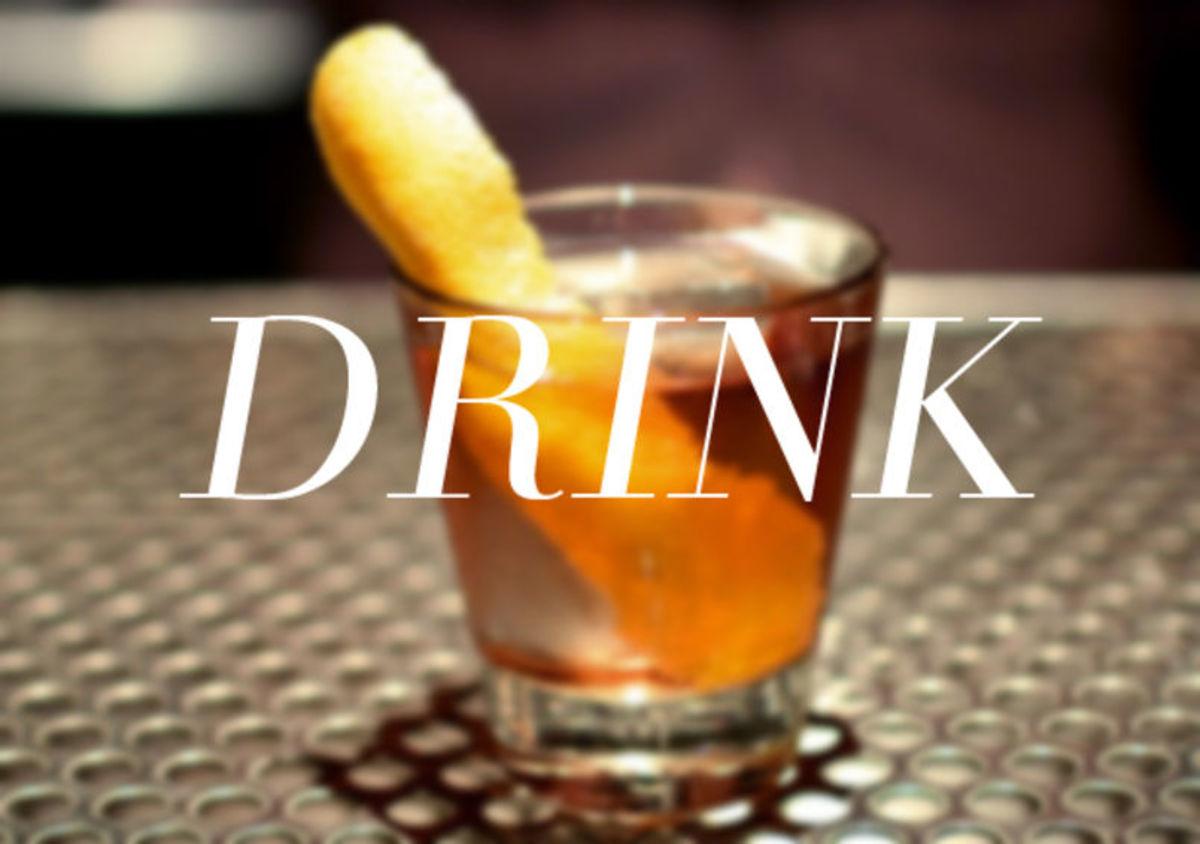 drink la.jpg