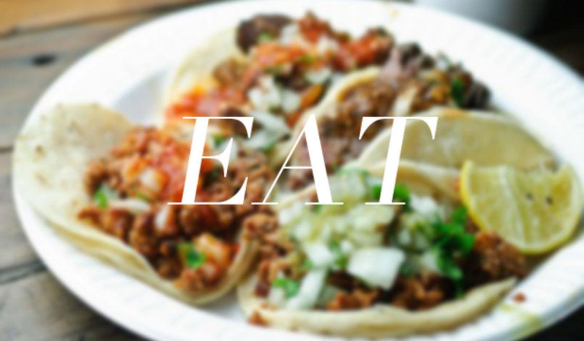 eat la.jpg