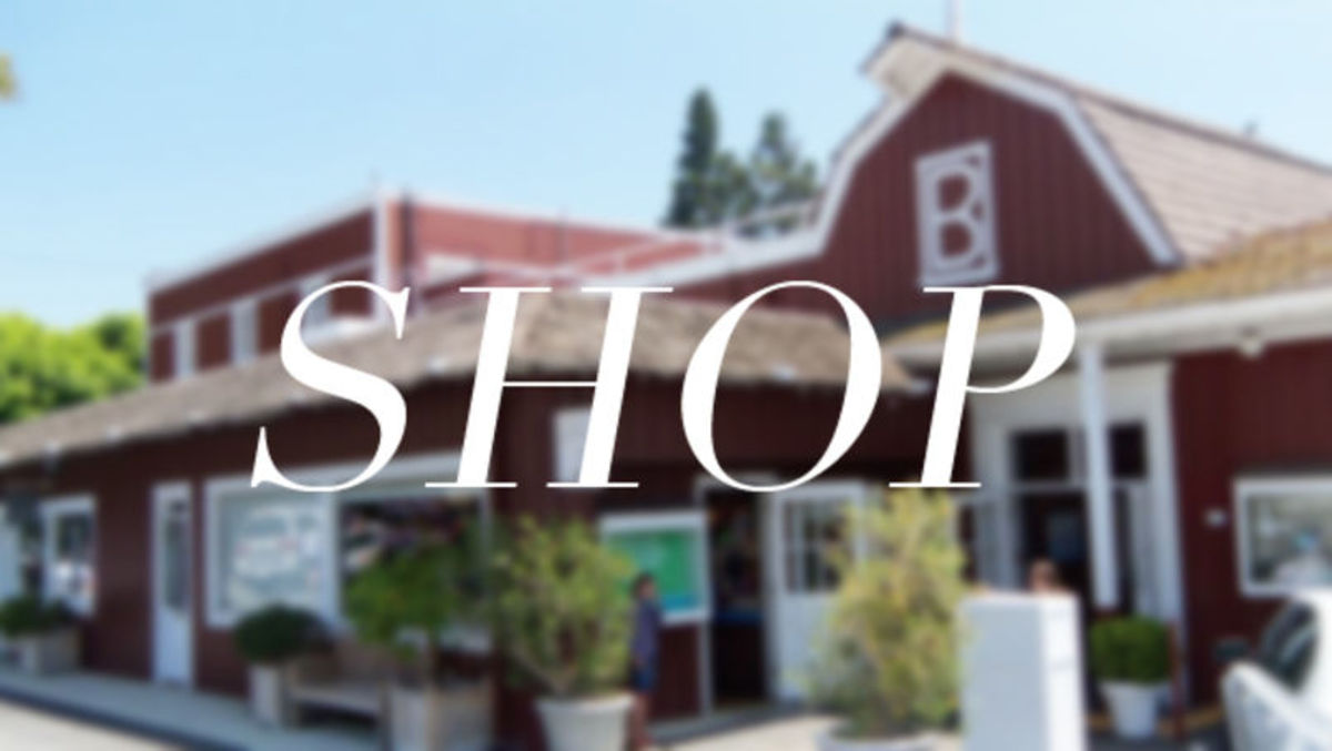 shop la.jpg