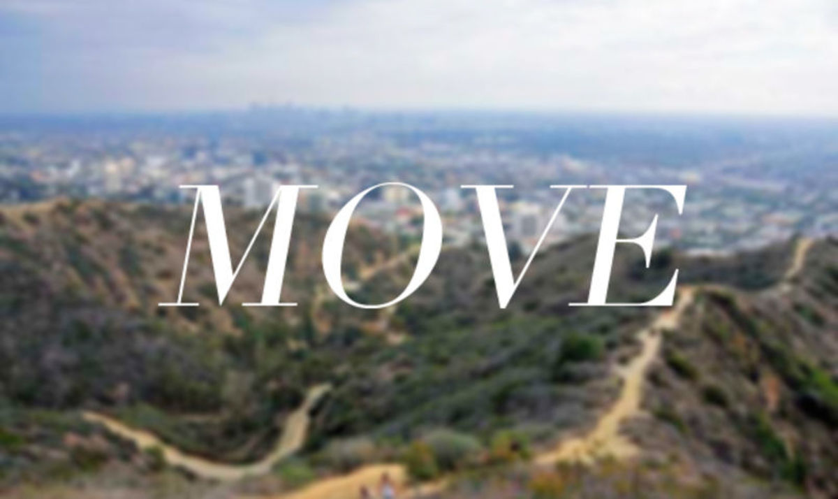 move la.jpg