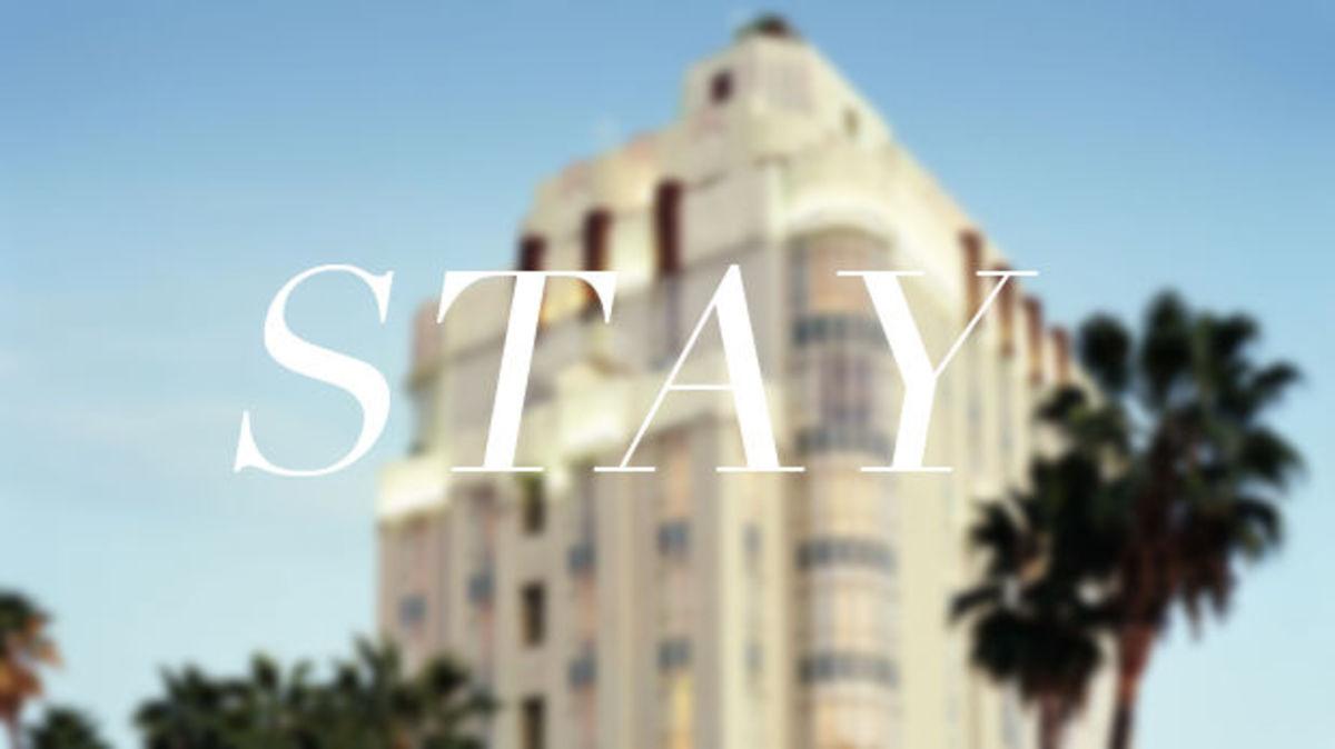 stay la.jpg