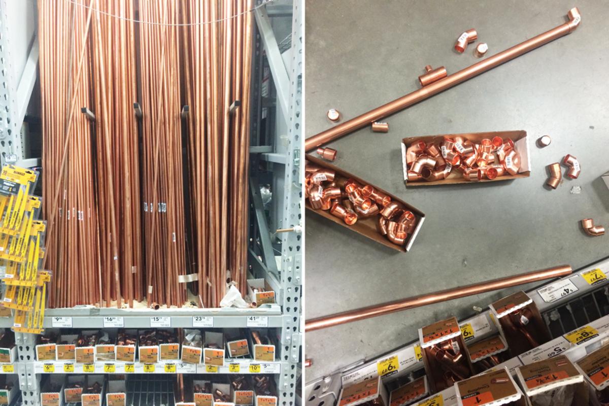 copper8png