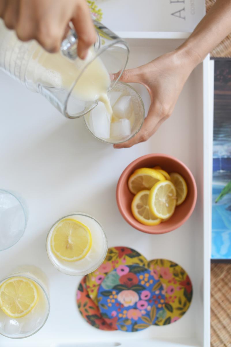 lemonade3.png