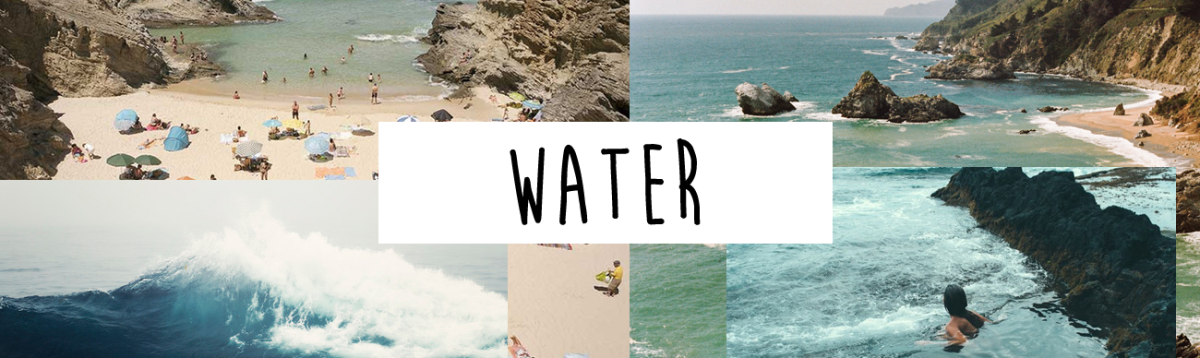 water2.png