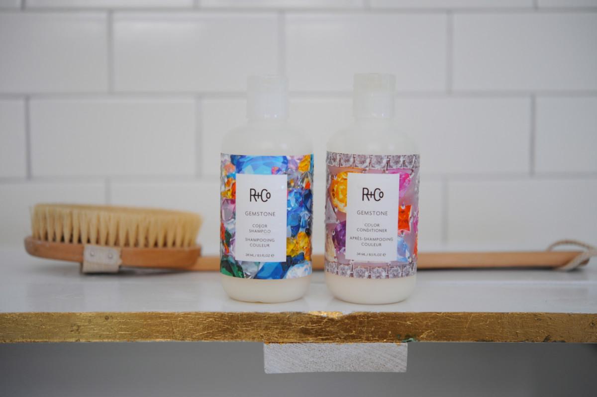 shampoo and conditioner.jpg
