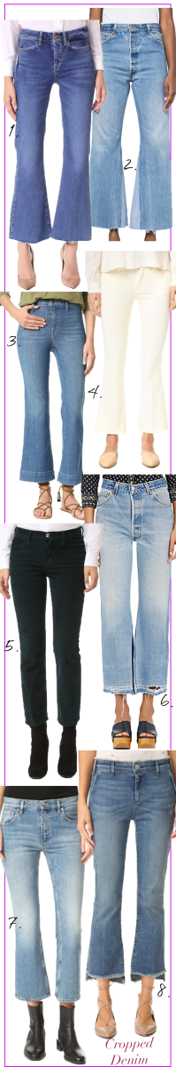 Frayed Denim Market.png