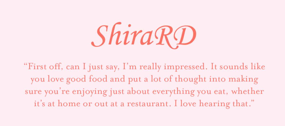 shira1