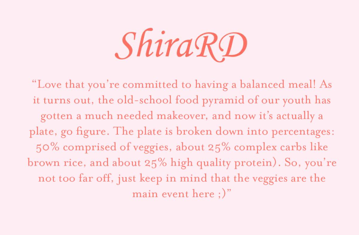 shira6