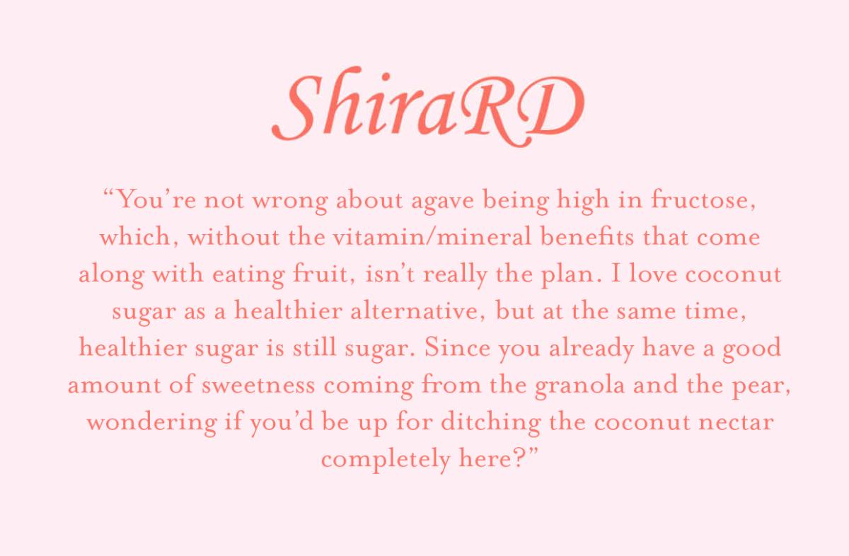 shira7