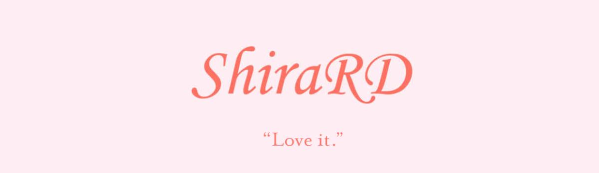 shira10