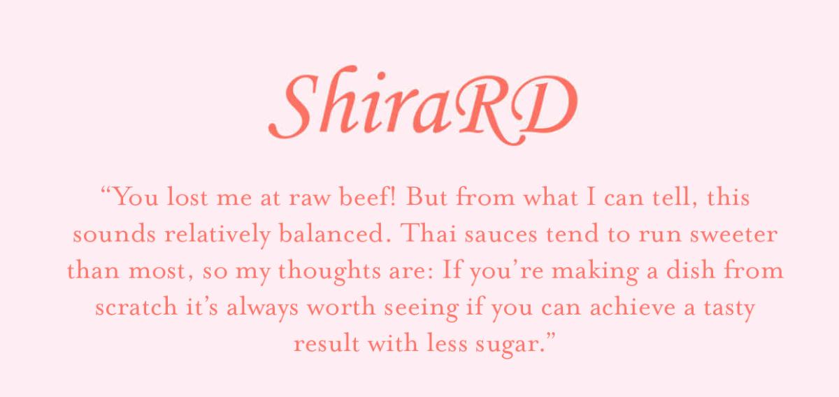 shira14