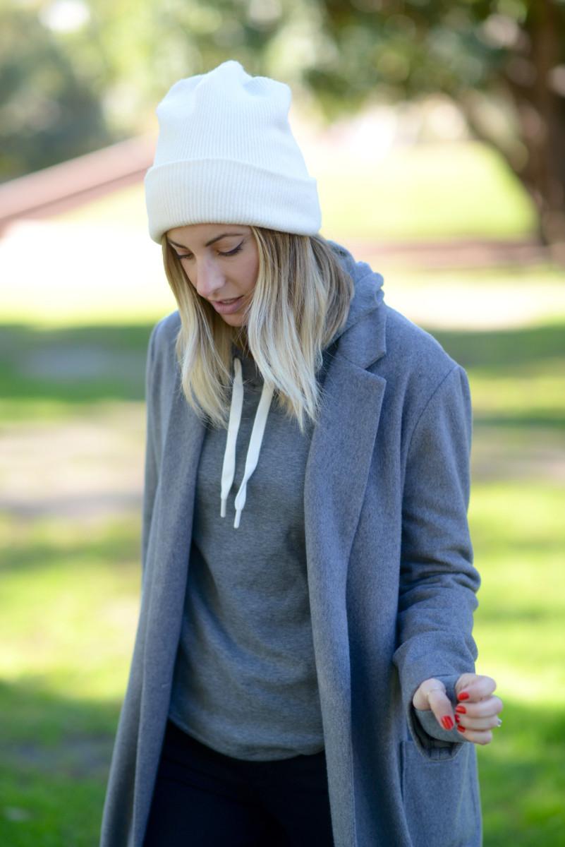 sweatshirt+coat2