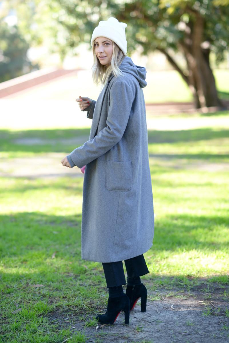 sweatshirt+coat3