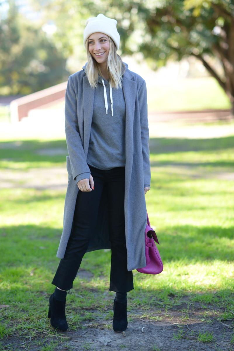 sweatshirt+coat6