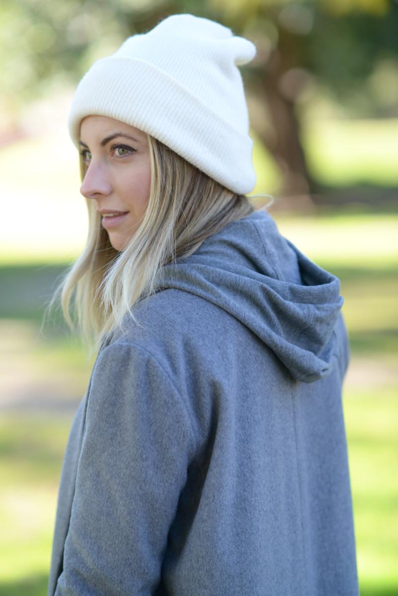 sweatshirt+coat5