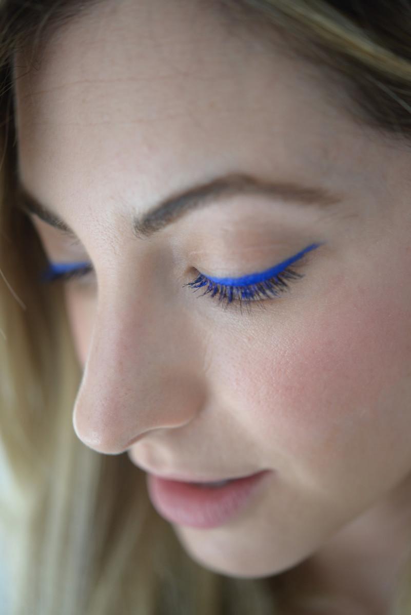 blue liner3