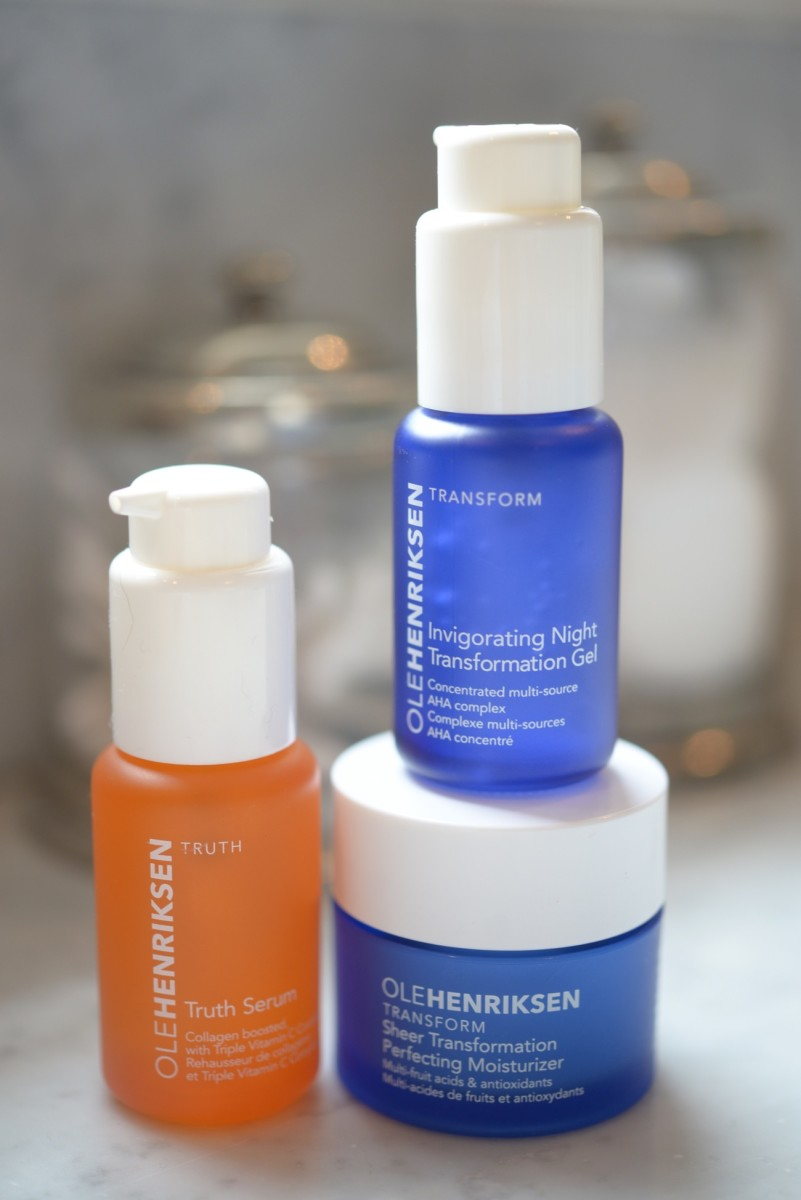 Three Little Wonders Ole Henriksen3
