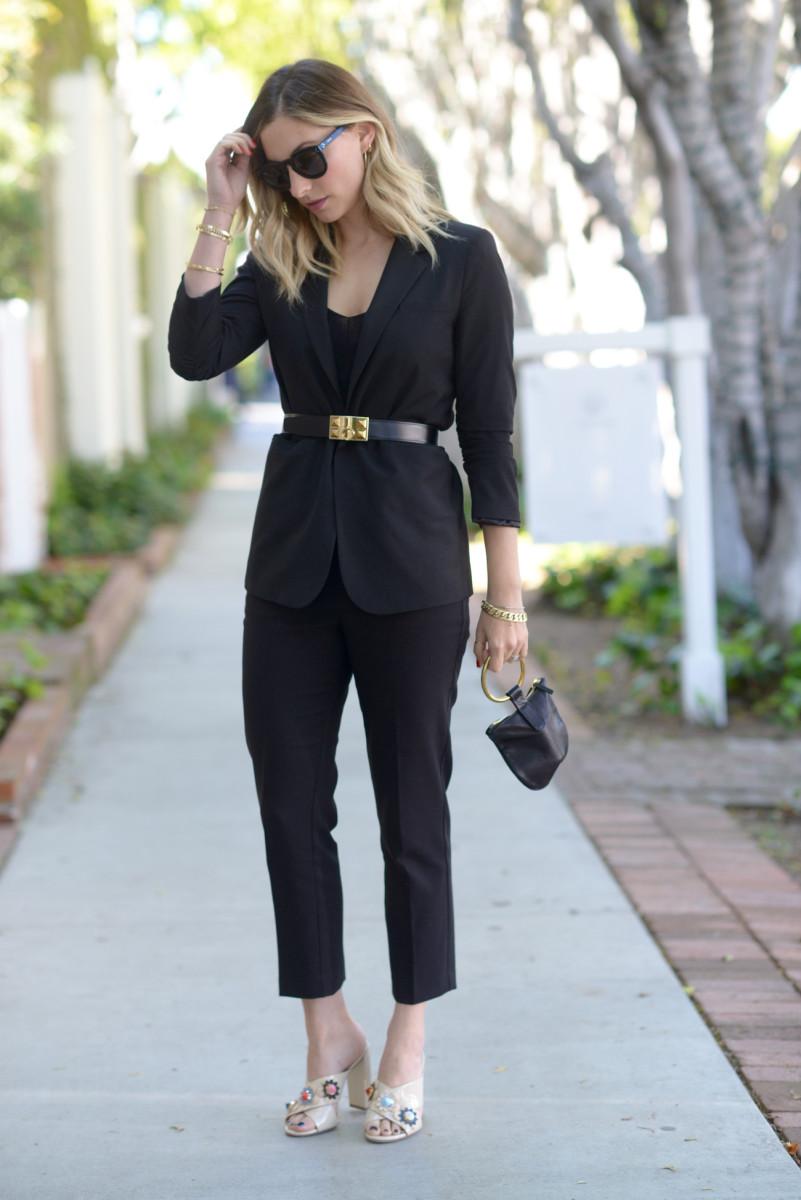 Black Suit 6