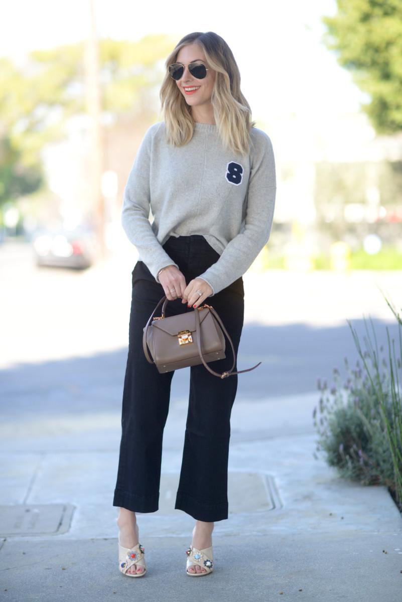 ssweater5