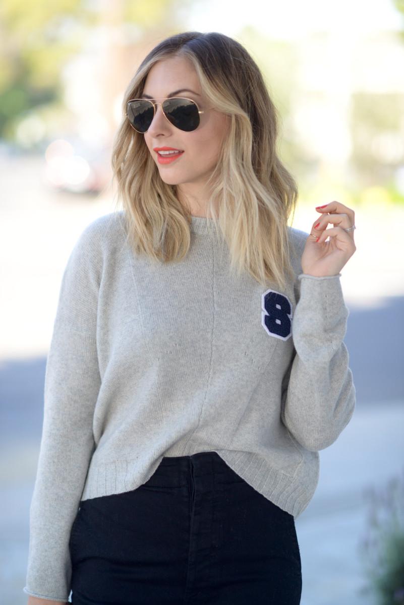 ssweater2