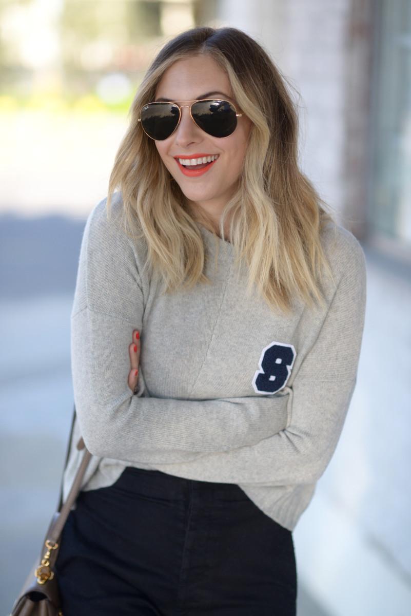 ssweater6