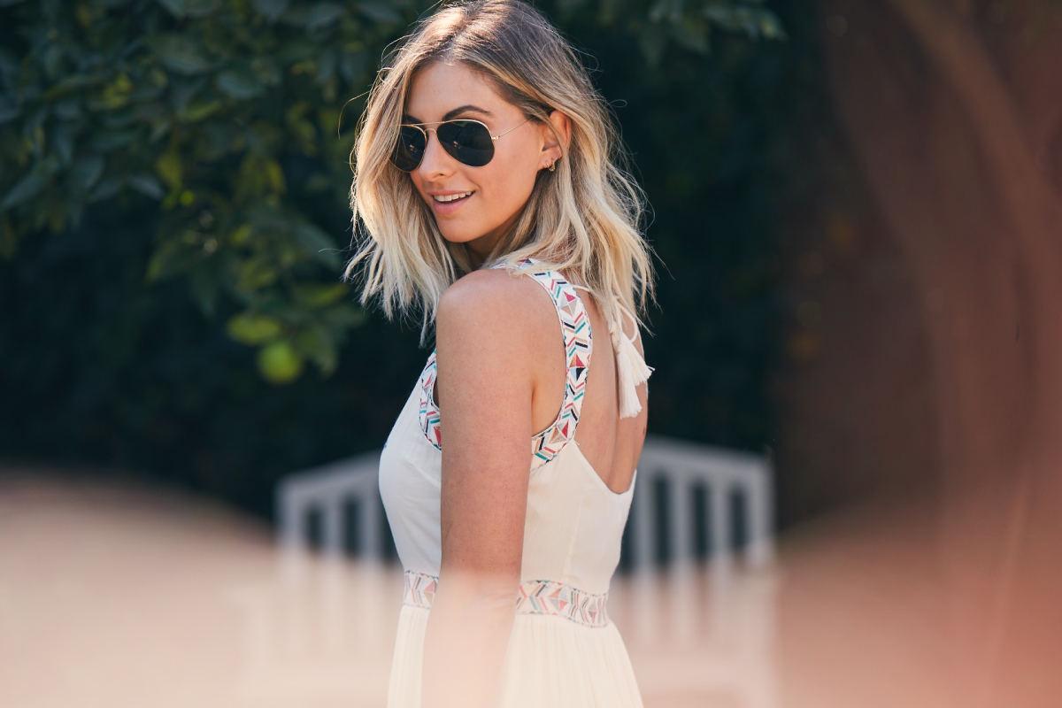 whitedress7