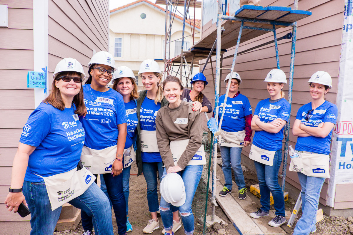 0016_Jason_Sorge_Photography_Habitat_for_Humanity_Lowes_Womens_Build_2017May09_5MB