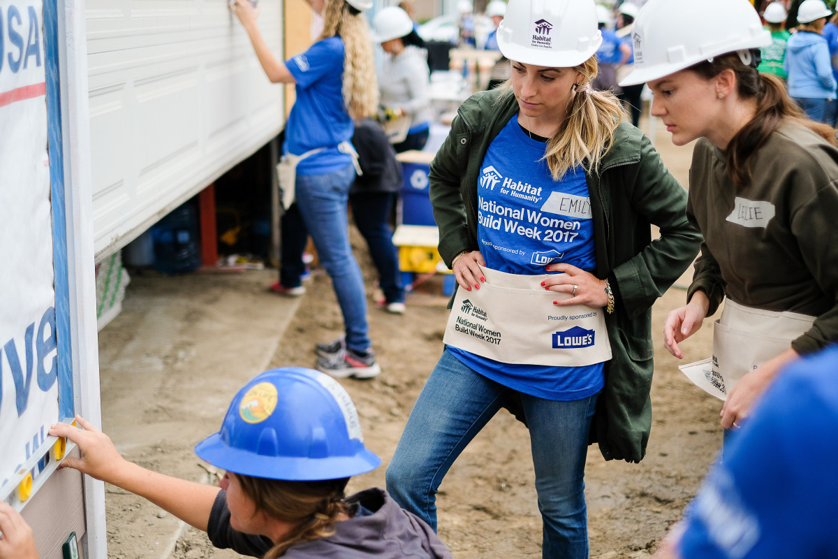 0032_Jason_Sorge_Photography_Habitat_for_Humanity_Lowes_Womens_Build_2017May09_5MB