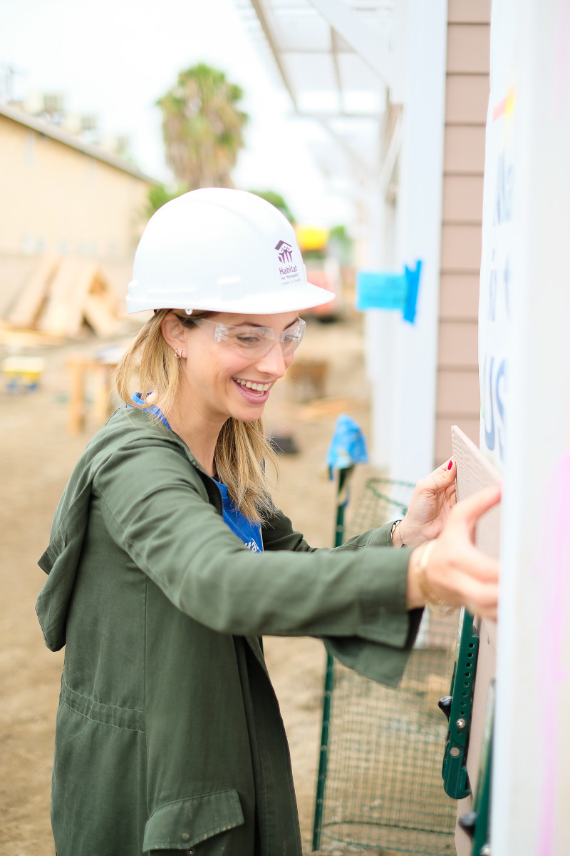 0045_Jason_Sorge_Photography_Habitat_for_Humanity_Lowes_Womens_Build_2017May09_5MB