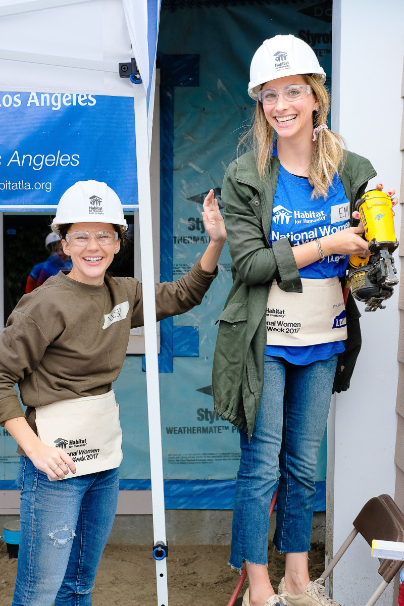 0103_Jason_Sorge_Photography_Habitat_for_Humanity_Lowes_Womens_Build_2017May09_5MB