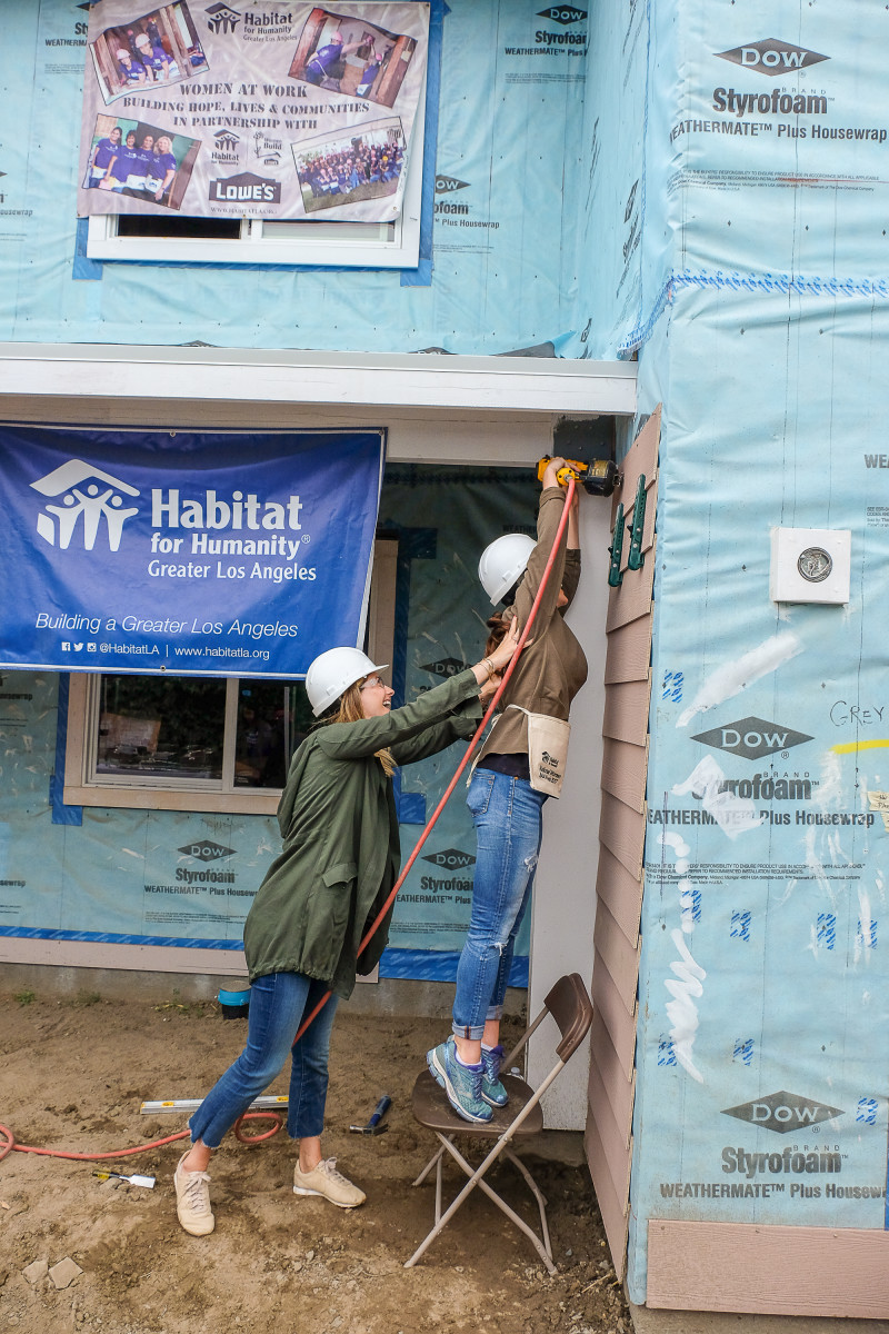 0106_Jason_Sorge_Photography_Habitat_for_Humanity_Lowes_Womens_Build_2017May09_5MB