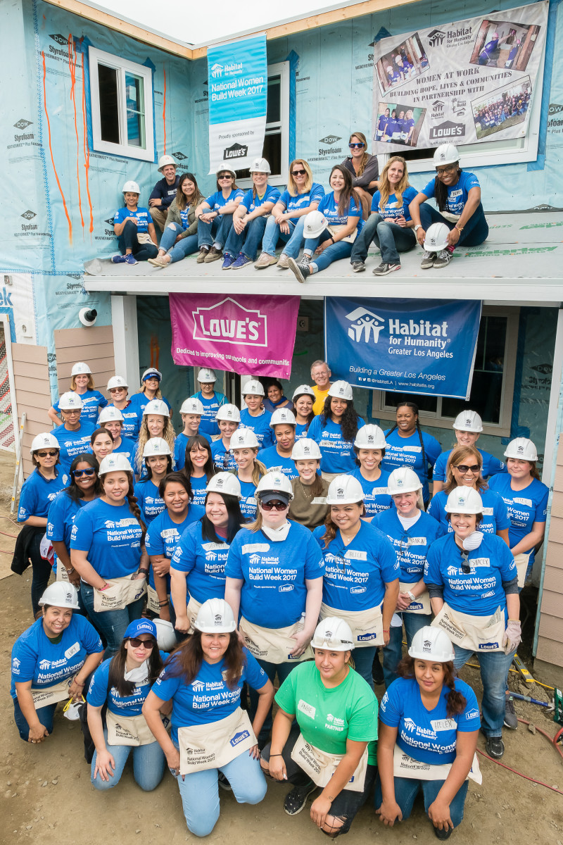 0151_Jason_Sorge_Photography_Habitat_for_Humanity_Lowes_Womens_Build_2017May09_5MB