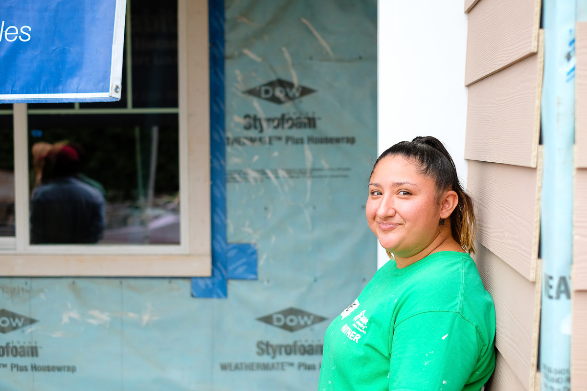 0197_Jason_Sorge_Photography_Habitat_for_Humanity_Lowes_Womens_Build_2017May09_5MB