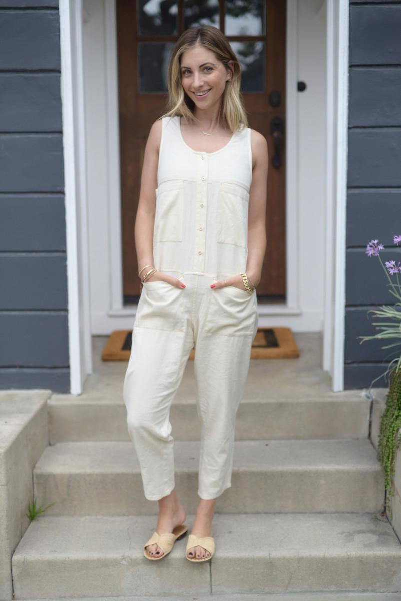 FOTW Billabong Jumpsuit2