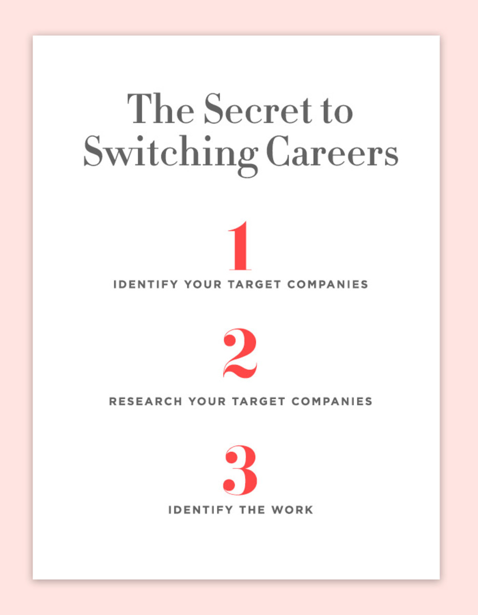 CupcakesAndCashmere-SwitchCareers