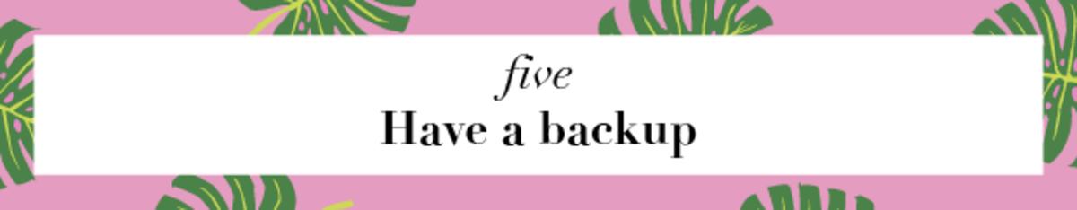 five-01