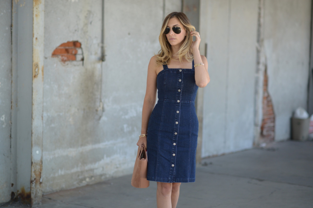 denimdress4(hero)