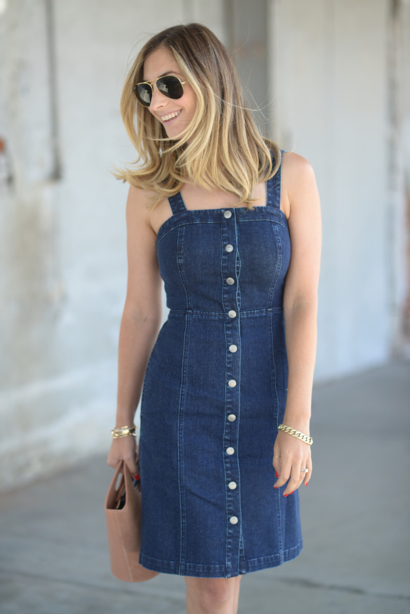 denimdress2