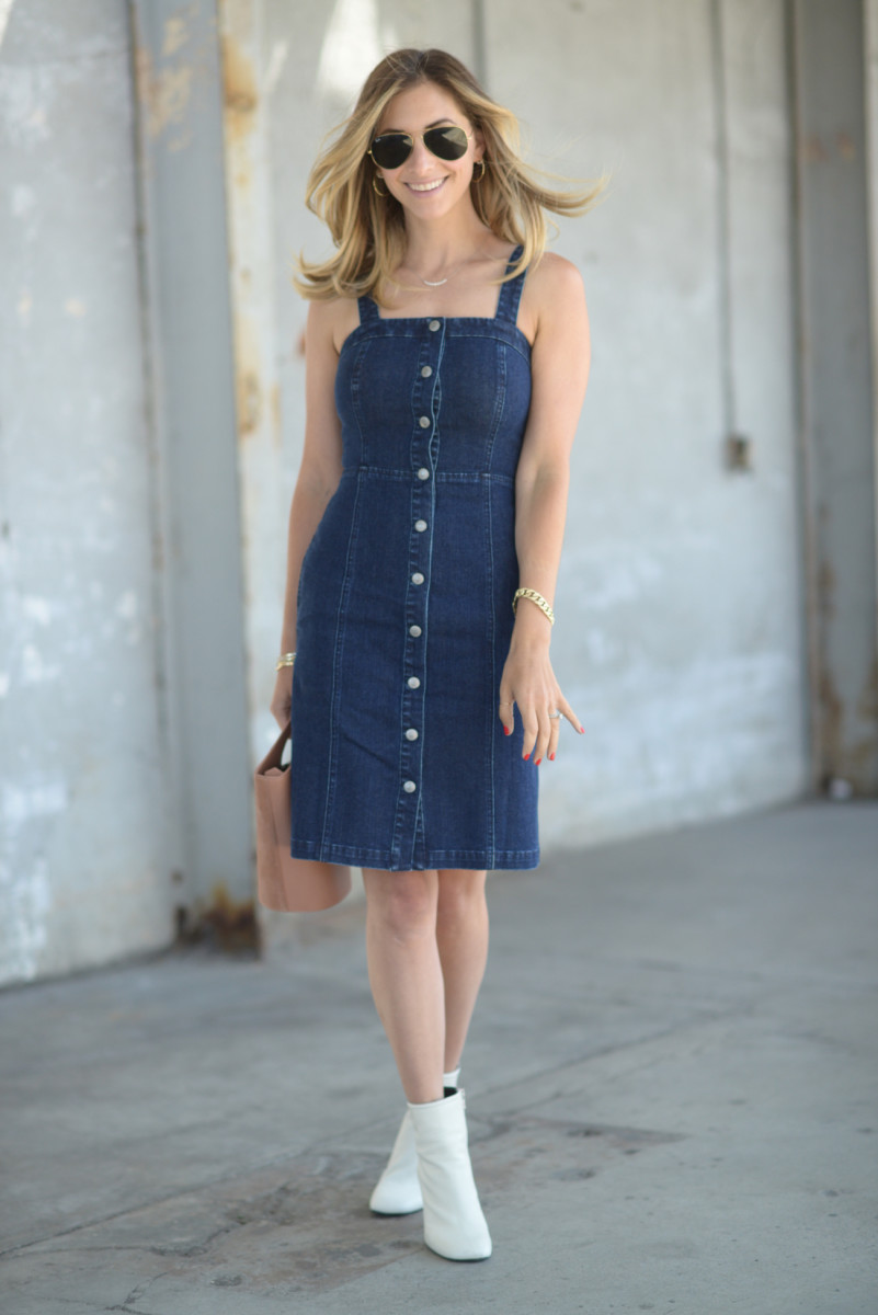denimdress3