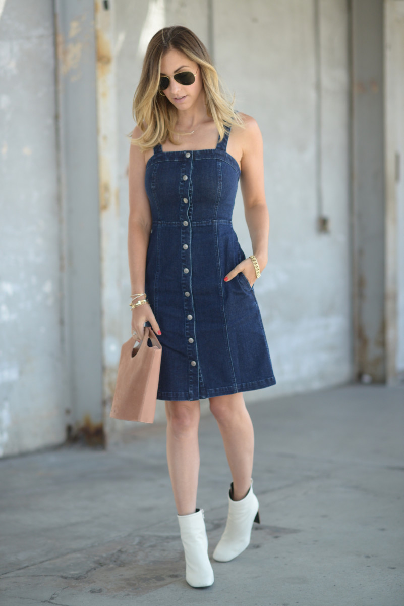 denimdress5