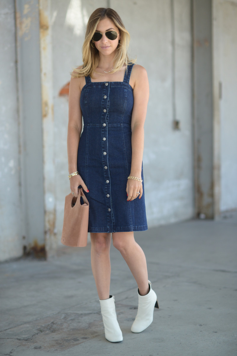 denimdress6