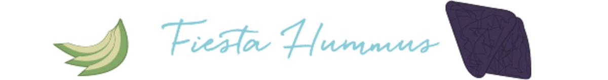 Hummus Styling Text Slides_Fiesta Hummus--