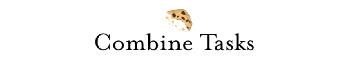 Text Slides_Combine tasks--
