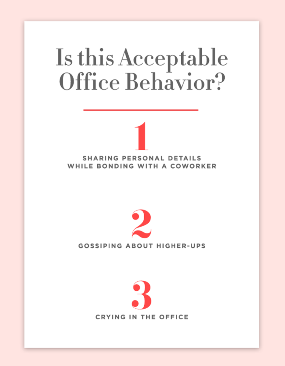 CupcakesAndCashmere-OfficeAppropriate2