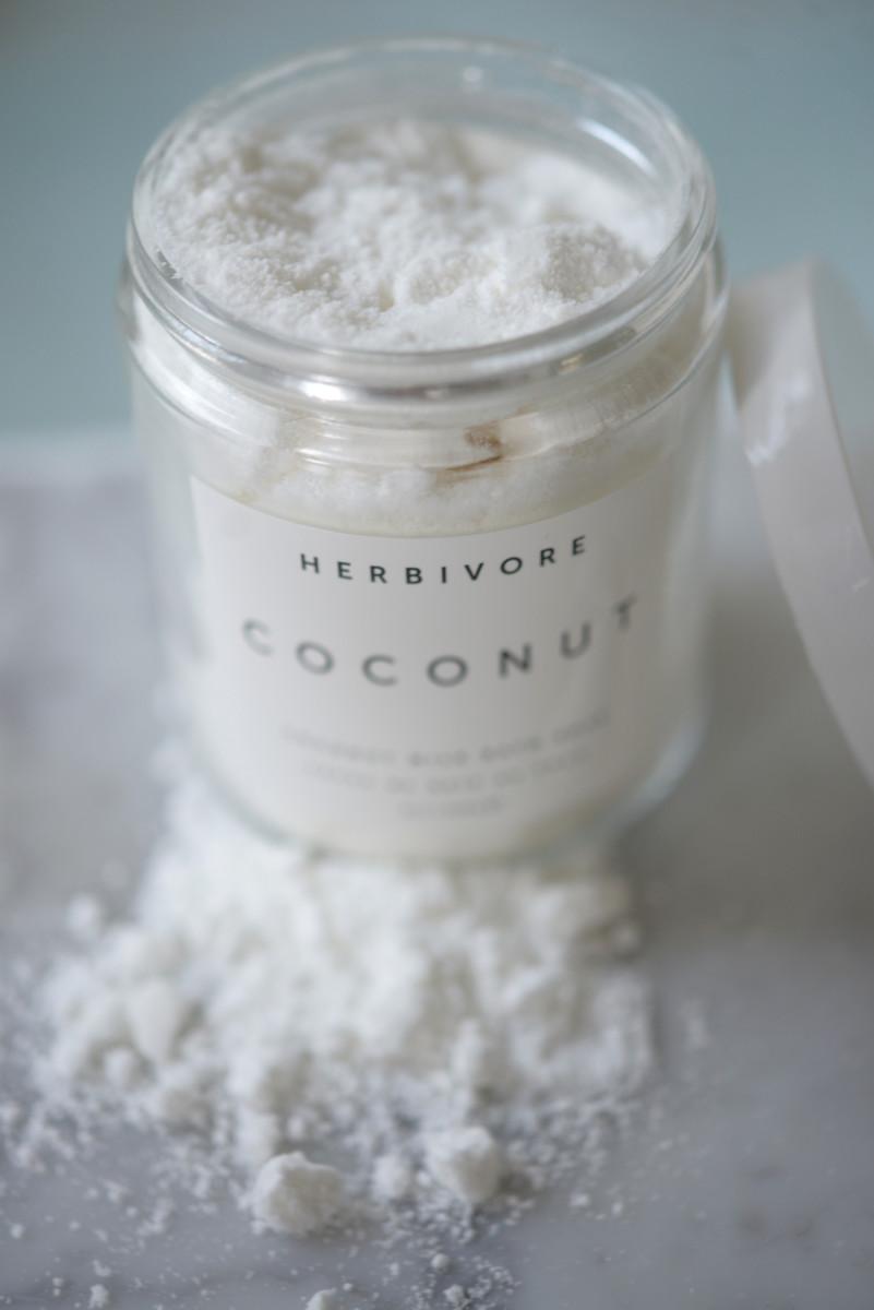 coconut bath2