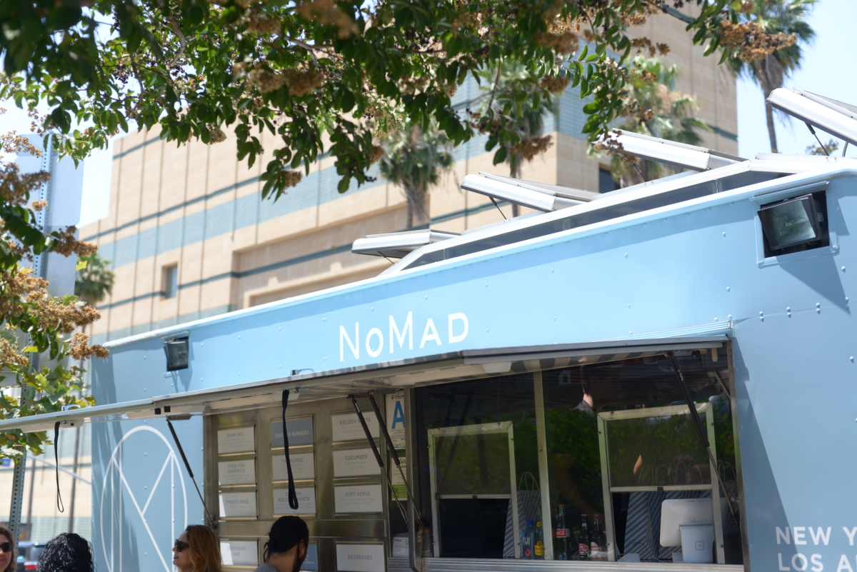 Nomad Chicken Sandwich5