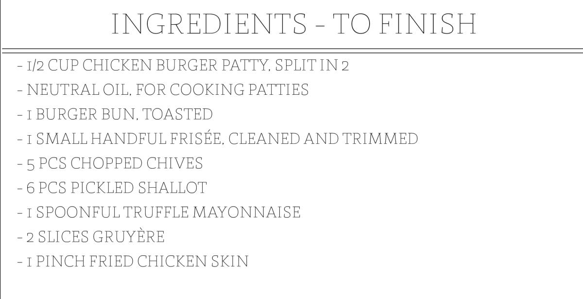 Nomad Ingredient Slides_Ingredients - To Finish